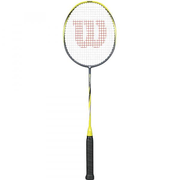 Raketa na badminton Recon 250, Wilson