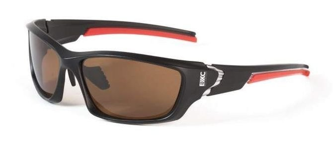 Polarizační brýle - Extra Carp Polarizační brýle EXC BARLETTA