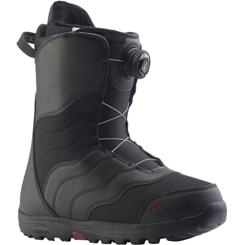 Dámské boty na snowboard Burton