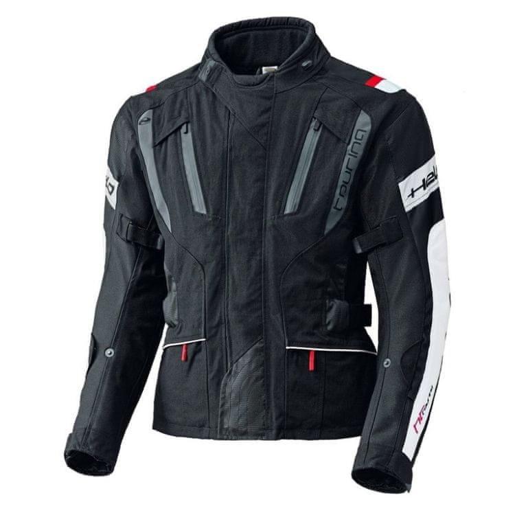Pánská motorkářská bunda Held - velikost XL
