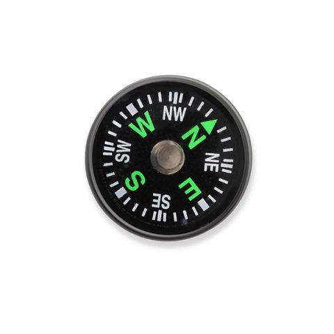 Kompas - Kompas mini ROTHCO