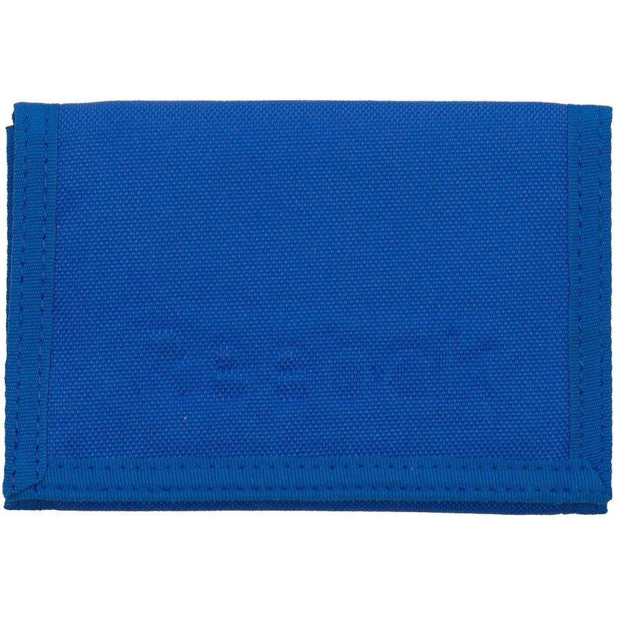 Modrá peněženka Reebok