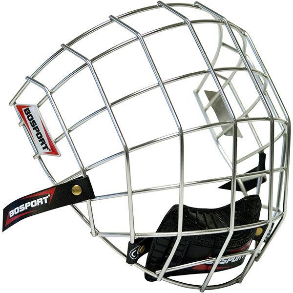 Hokejová mřížka - Mřížka Bosport UNI JR