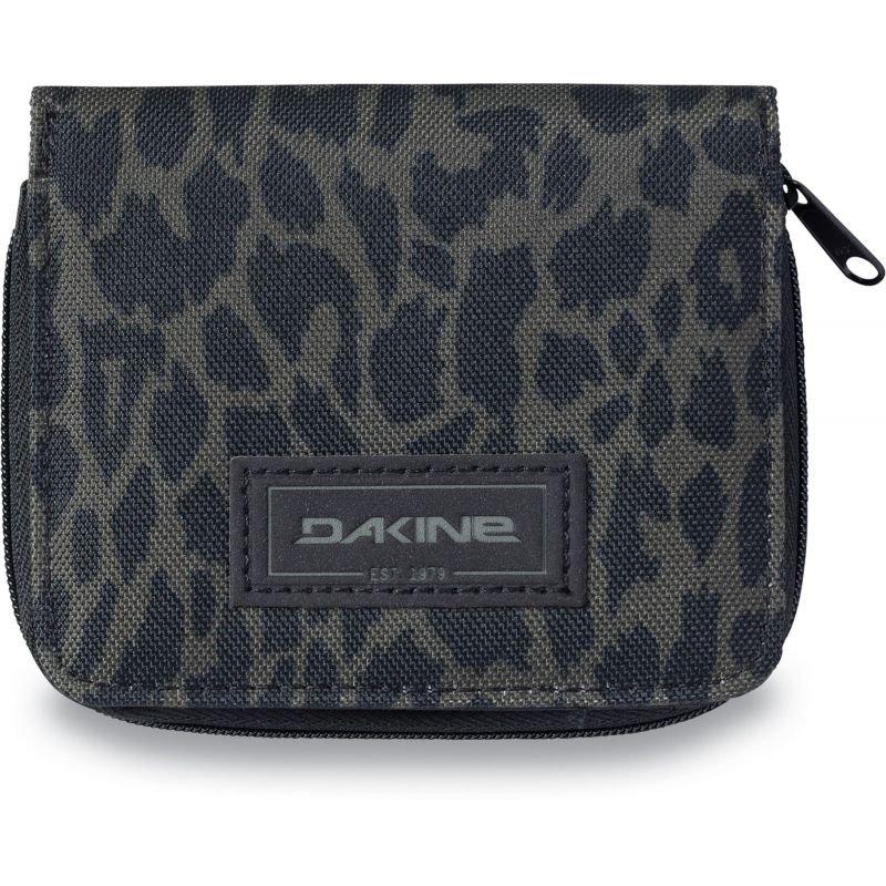 Dámská peněženka Dakine