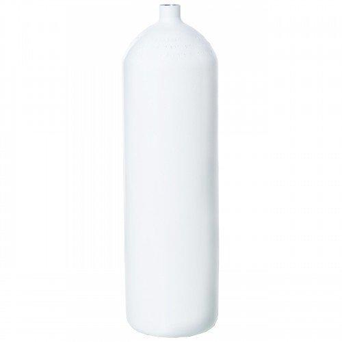 Potápěčská tlaková láhev - objem 10 l