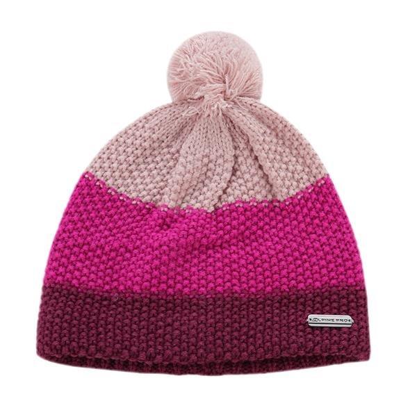 Dětská zimní čepice Alpine Pro