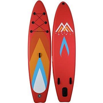 "Paddleboard - Mermaid Mary Navigator 10´5""x30""x 6""(SPTmer003)"