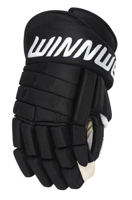 Hokejové rukavice Classic 4-Roll Pro, Winnwell