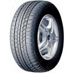 Letní pneumatika Taurus - velikost 215/65 R16