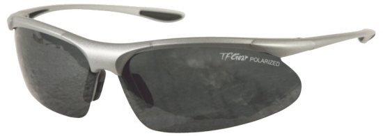 Polarizační brýle BULLET, TFG