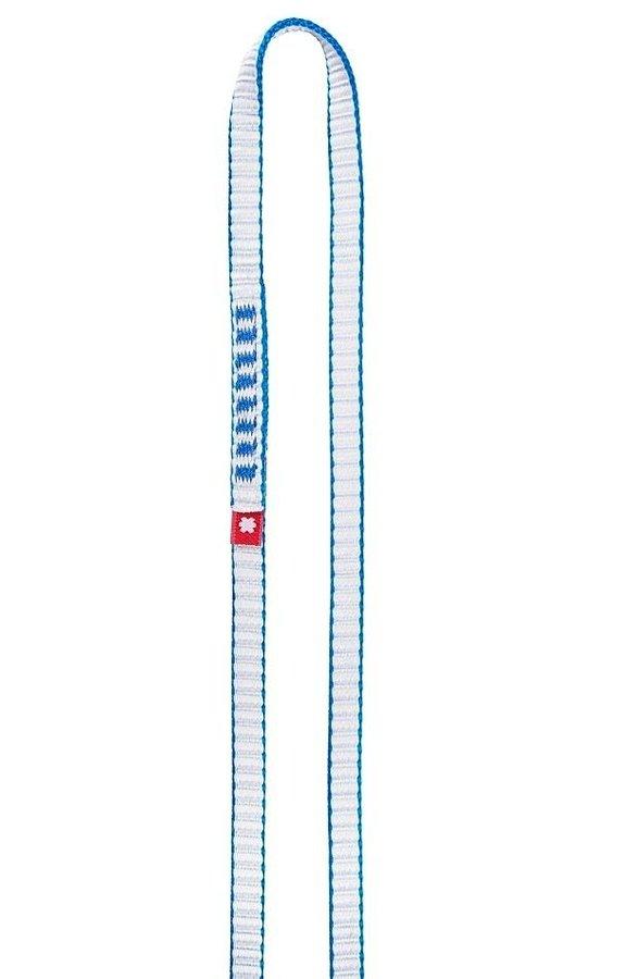 Smyčka Ocún - délka 120 cm