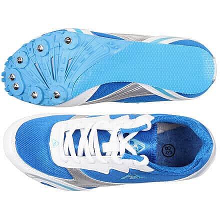 Běžecké tretry - LA 500 běžecké tretry velikost (obuv / ponožky): EU 42