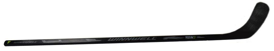 Dětská hokejka RXW3 ABS, Winnwell