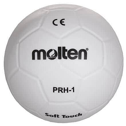 Míč na házenou - PRH-1 míč na házenou