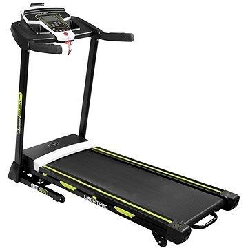 Běžecký pás TM5200, Lifefit - nosnost 120 kg