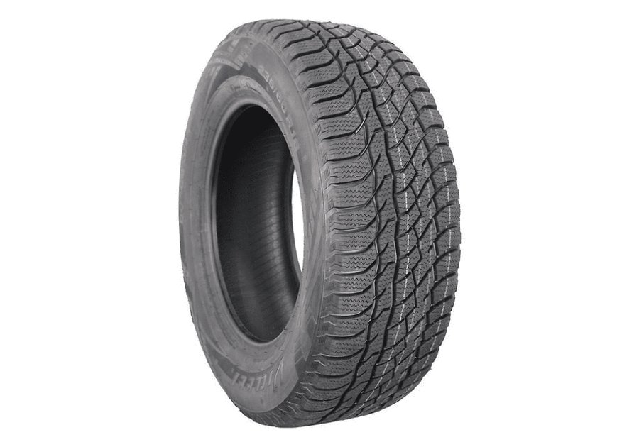 Zimní pneumatika Viatti - velikost 265/65 R17