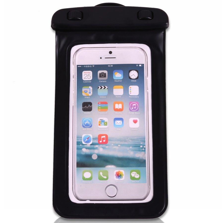 Vodotěsný obal - Vodotěsný obal na mobil ELEMENTS GEAR