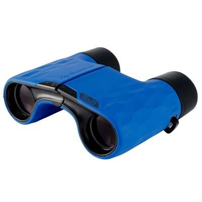 Modrý dalekohled Quechua