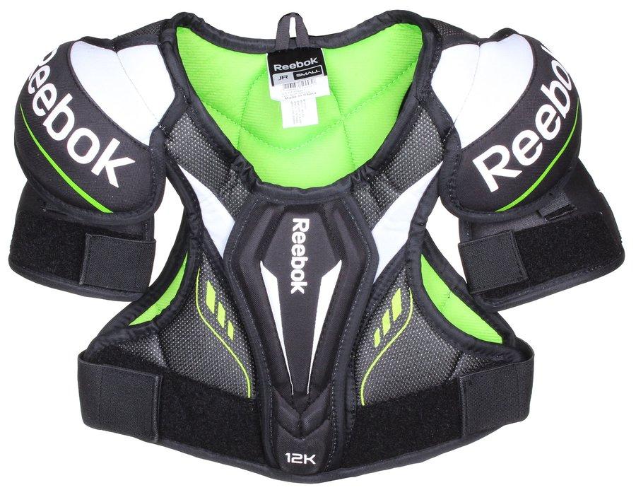 Hokejový chránič ramen Reebok