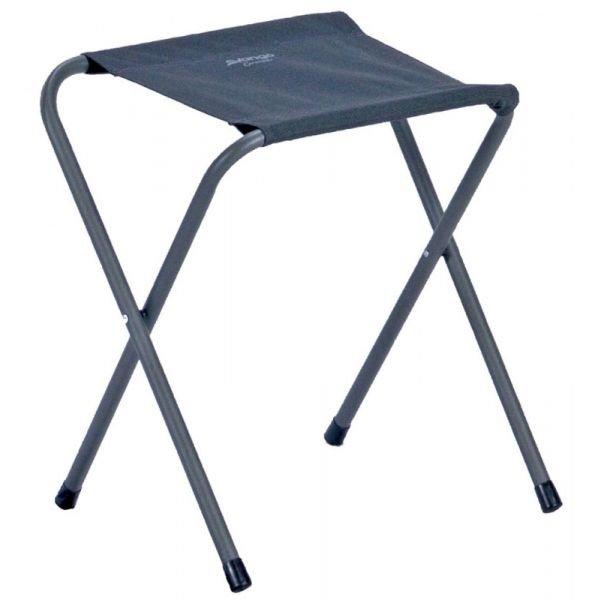 Kempingová židle - Vango CORONADO 2 černá NS - Kempingová židle