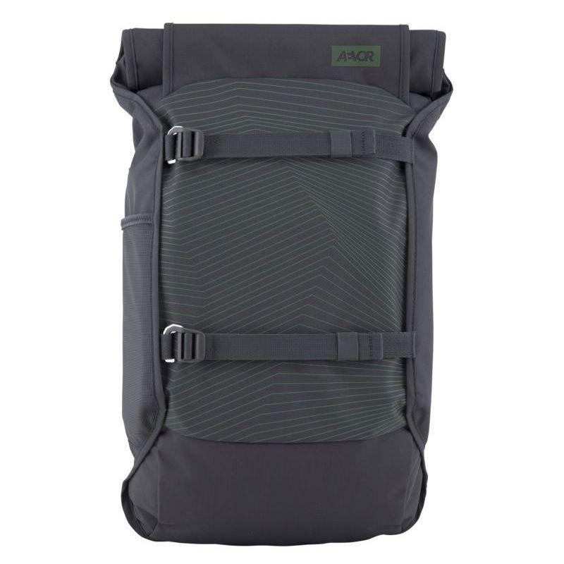 Batoh - BATOH AEVOR TRIP PACK - černá - 31L - 355968