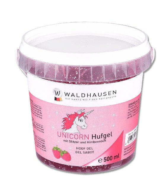 Lesk Waldhausen - objem 500 ml