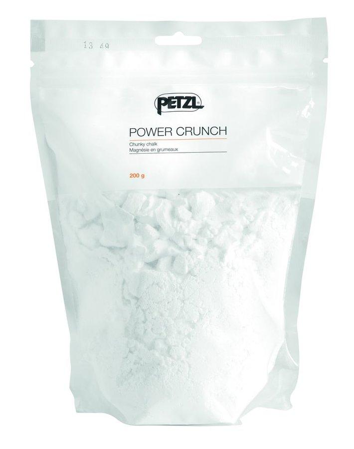 Lezecká křída Petzl - 200 g