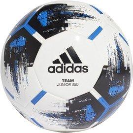 Fotbalový míč Team J350, Adidas