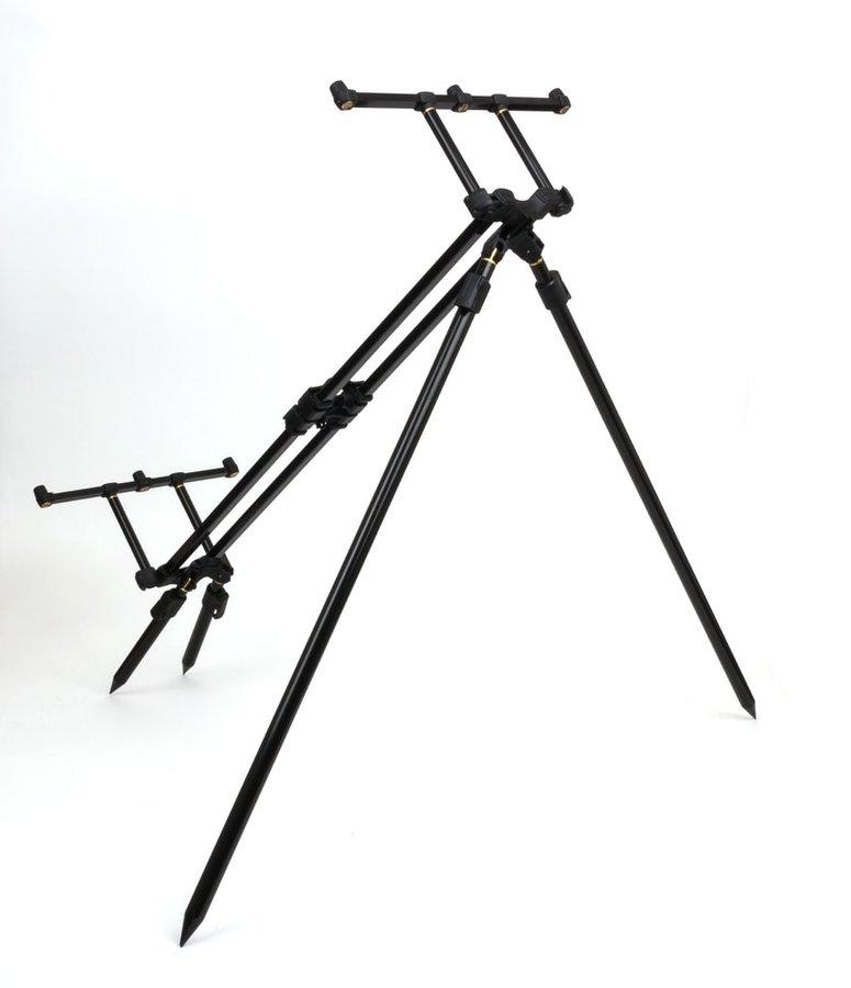 Stojan na pruty - Fox Prodlužovací nohy Horizon Duo Pod - Extension Legs 36in (Pair)