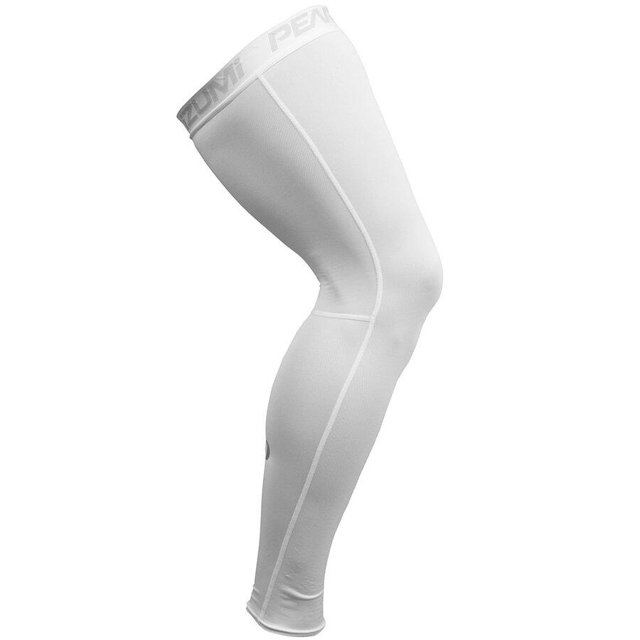 Návleky na nohy - Pearl izumi SUN - návleky na nohy Varianta: M