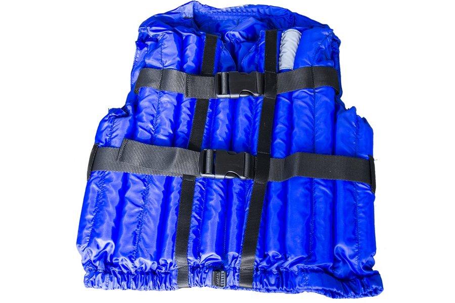 Plovací vesta