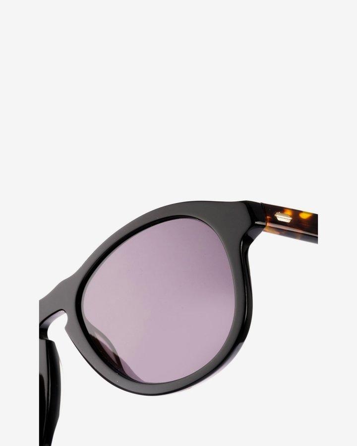 Polarizační brýle - Mike Sluneční brýle Gant