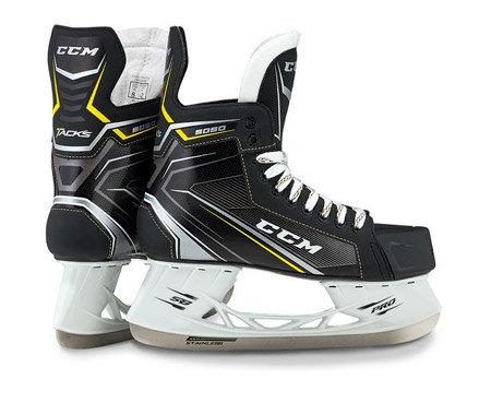 Hokejové brusle Tacks 9050, CCM