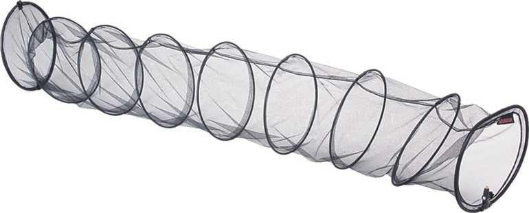 Vezírek Mivardi - průměr 45 cm a délka 300 cm