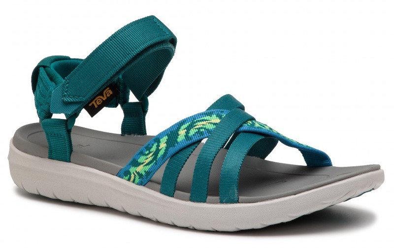 Dámské sandály Teva