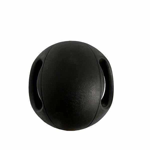 Medicinbal s úchopy Bauer - 5 kg