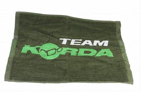 Ručník - Korda ručník Hand Towel