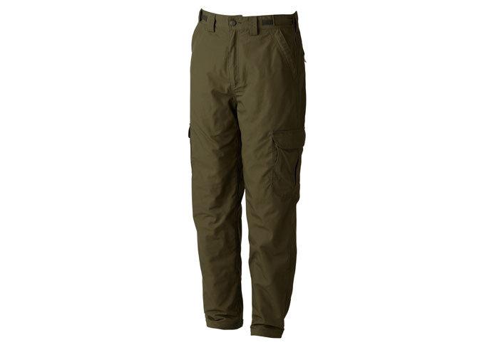 Pánské kalhoty Trakker Products