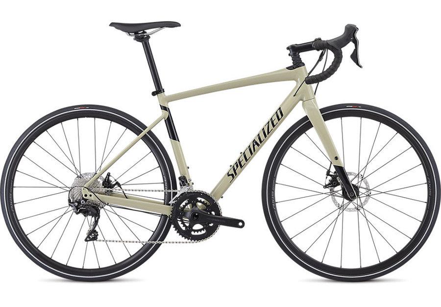 Silniční pánský bicykl Specialized