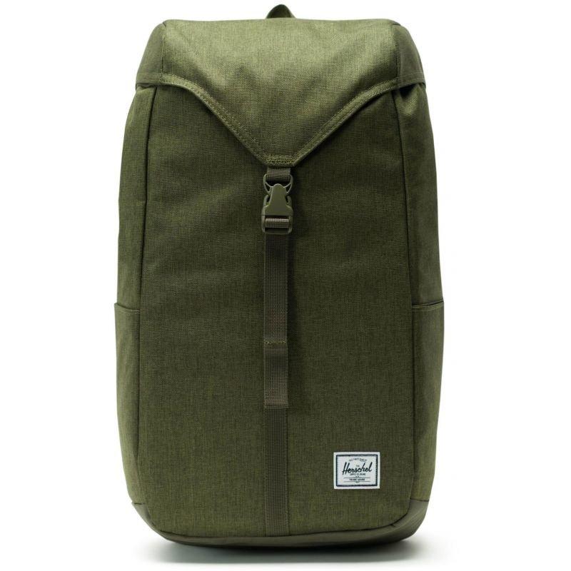 Batoh - BATOH HERSCHEL Thompson - zelená - 17L