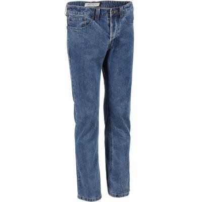 Pánské džíny Oxelo
