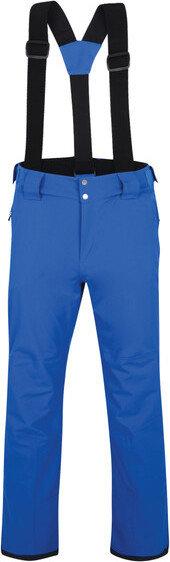 Modré pánské lyžařské kalhoty Dare 2b