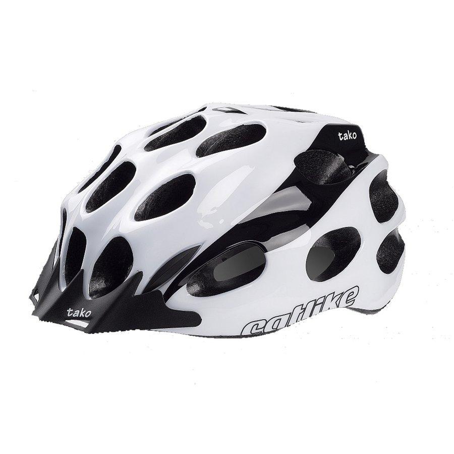 Cyklistická helma Tako, Catlike - velikost 58-62 cm