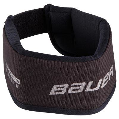 Hokejový nákrčník - NO Brand Hokejový Chránič Krku