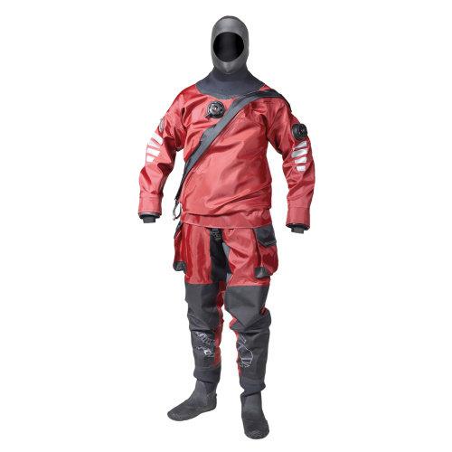 Pánský suchý oblek Rescue, Ursuit