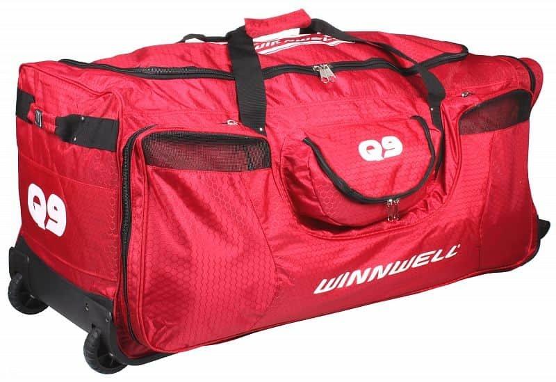 Taška na hokejovou výstroj Winnwell