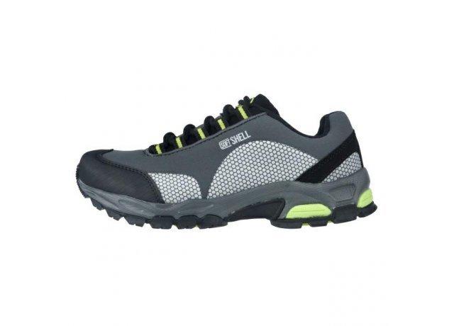 Trekové boty - Sportovní obuv EFFE TRE RW257308-255-064