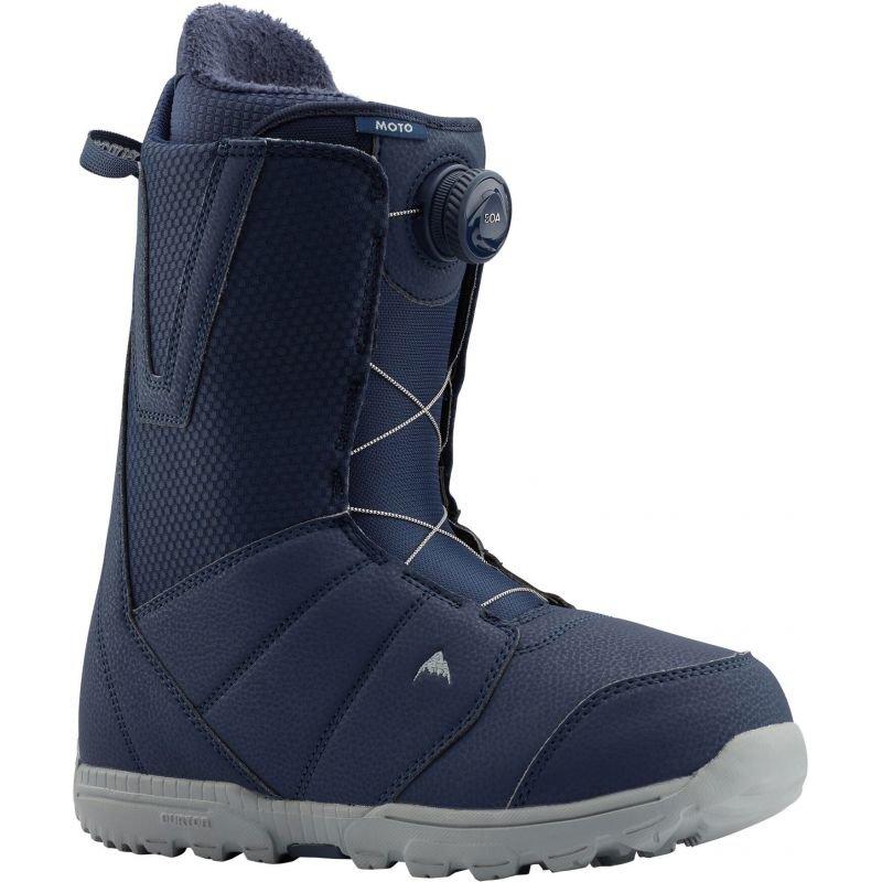 Pánské boty na snowboard Burton