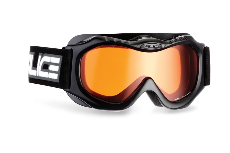 Lyžařské brýle - 601ACRXFD S