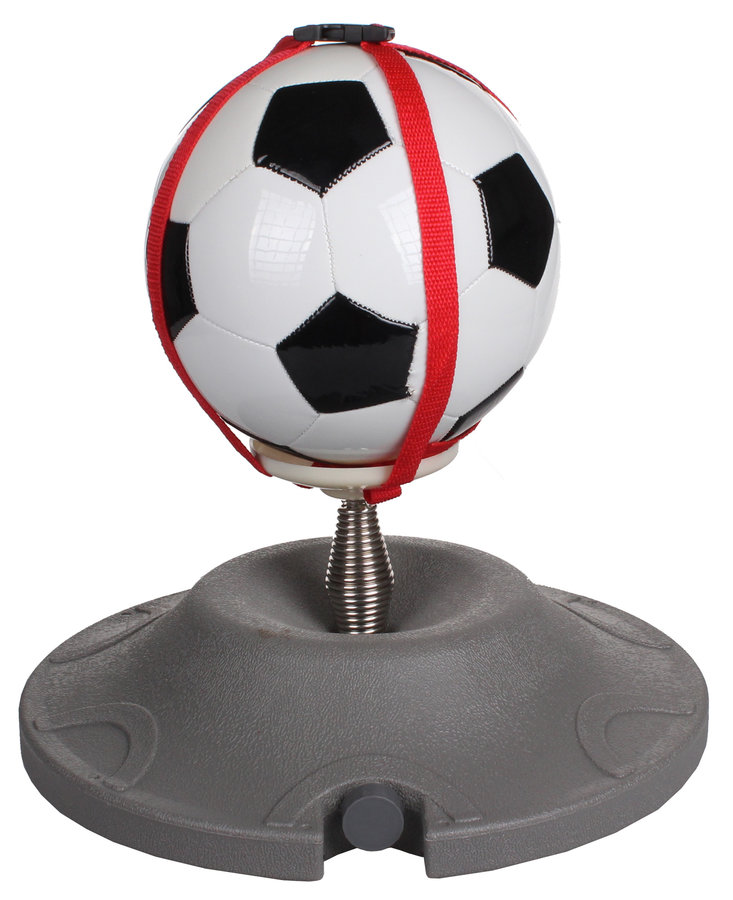 Fotbalový trenažer - Merco Practice fotbalový trenažér